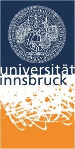 InnsbruckLogo