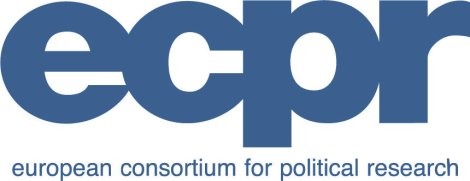 ecpr-logo-dark-blue-with-full-text-under