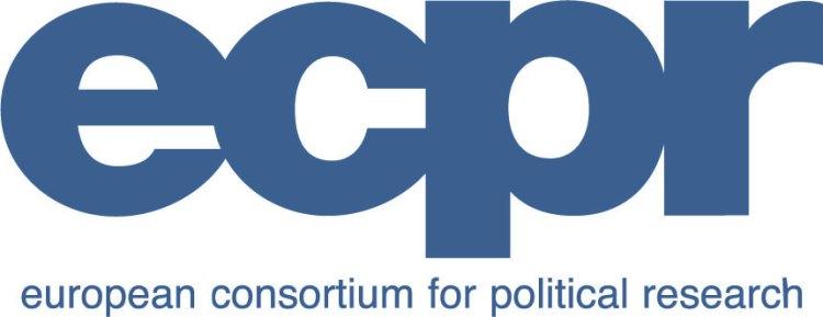 ecpr-logo-dark-blue-with-full-text-under