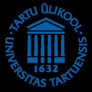 Tartu_Ülikool_logo.svg