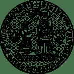 Carolinum_Logo.svg