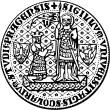 Carolinum_Logo