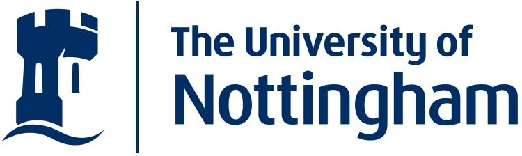 nottingham-university-banner